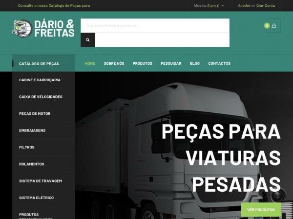 darioefreitas.com