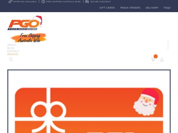 perthgolfonline.com.au