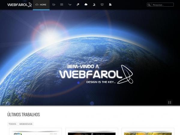 webfarol.com